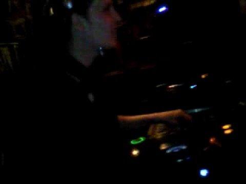 DJ Pep-E @ La Rocka 2 Oktober
