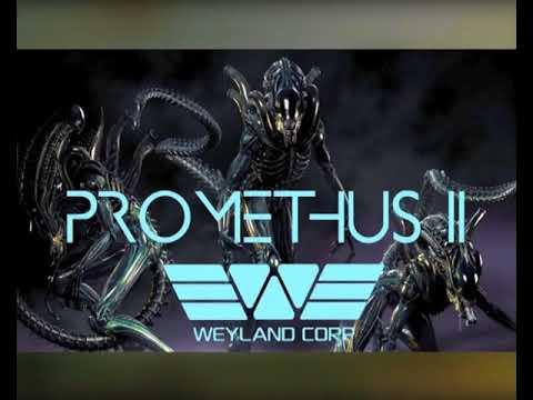 Prometheus Bound by Aeschylus (CH_01)