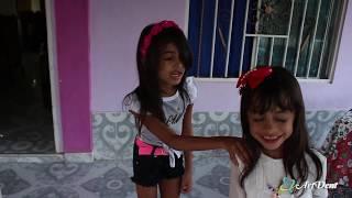 Las Apariencias Engañan // Melanie Diaz Y Sus Ocurrencias // #Humor #Colombia #Entretenimiento thumbnail