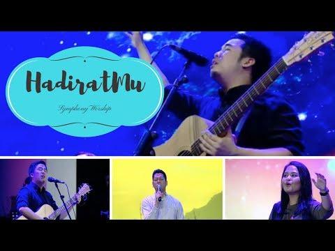 Symphony Worship - HadiratMu