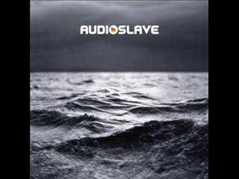 Audioslave - Out of Exile - Track 1
