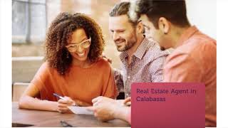 Robb & Nikki Friedman : Real Estate Agent in Calabasas