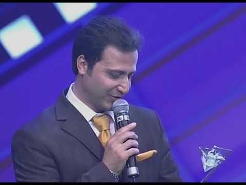 2004 Kral Türkiye Müzik Ödülleri - En İyi Türk Halk Müziği Erkek Sanatçı
