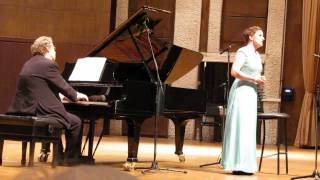 Jean Sibelius- Hertig Magnus,Op. 57 +Vanskapens blomma Op. 57