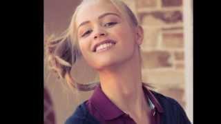 Video Fashion Photo Shoot: Lia @ HMM / Halvorson Model Management - AlezaPhotography.com download MP3, 3GP, MP4, WEBM, AVI, FLV Juni 2018