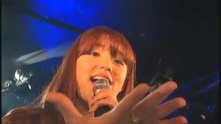 2014.01.15 出張!AeLL.放送局 in DESEO AeLL. / JOY AeLL.(エール)1st...