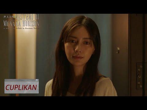 The Heiress (Putri Mahkota) | Cuplikan EP20 Han Shiyi Hilang Ingatan | 女世子 | WeTV【INDO SUB】 from YouTube · Duration:  4 minutes 39 seconds