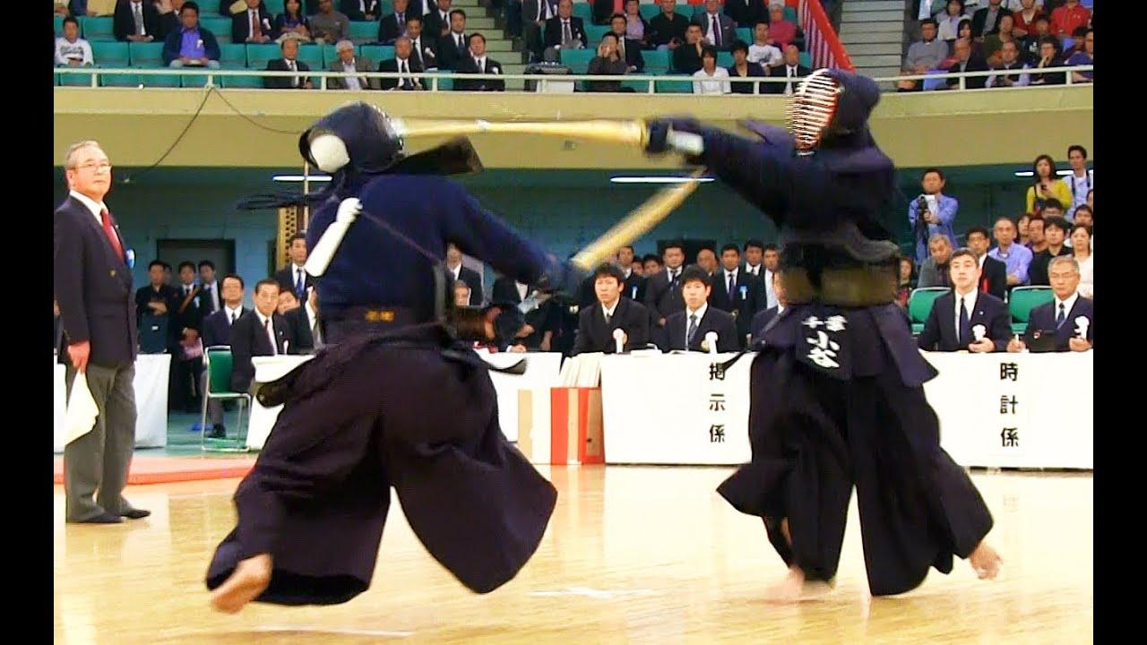 「全日本剣道選手権 画像」の画像検索結果