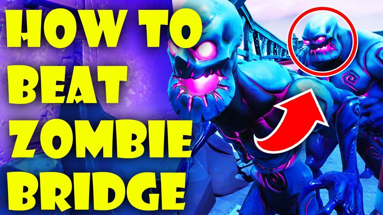 Fortnite Zombies Creative Code Fortnite Aimbot In Playground