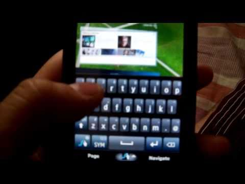 acer neotouch s200 chile