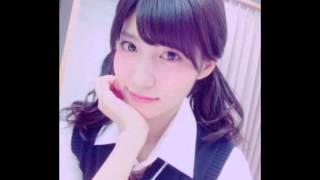 次世代エース候補AKB48谷口めぐの注力画像有り!