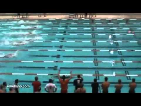 competitive swimming pool underwater. swimmeru0027s unique tactic to win race hill taylor the dolphin man denied record competitive swimming pool underwater t