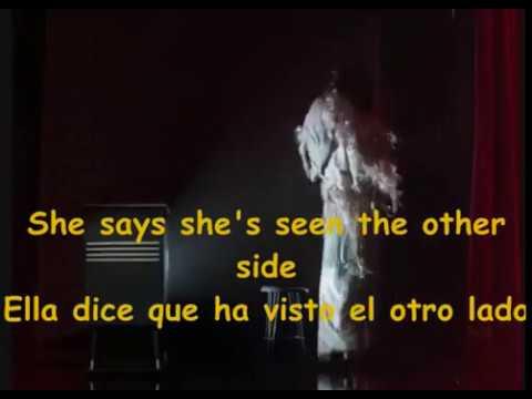 Laura Branigan Imagination Subtitulo Español Deejay Lovemaker