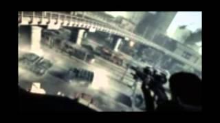 Sarajevo - Il Ponte dei Sospiri