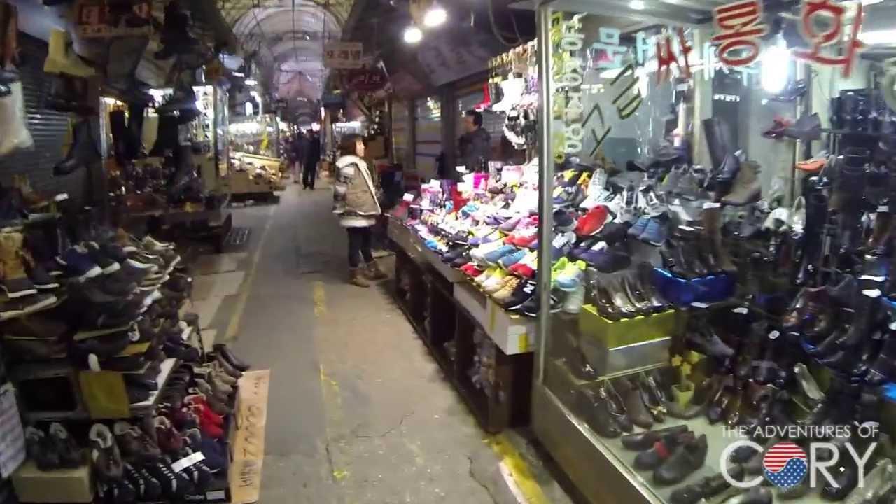 jordan shoes store in south korea 790171