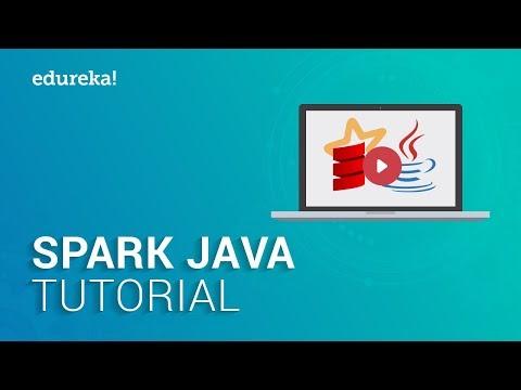 spark-java-tutorial-|-apache-spark-for-java-developers-|-spark-certification-training-|-edureka