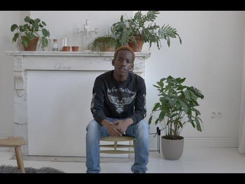 Scottie - Trap Nigga