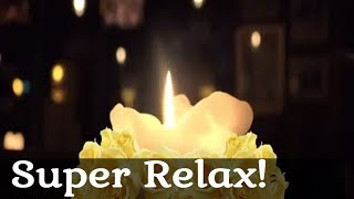 Релакс! Красивая Успокаивающая Музыка от Стресса. Музыка для Сна и Медитации