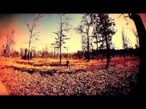 Yelawolf - Marijuana Official Music Video