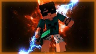 Minecraft: SERVIDOR DE KITPVP 1 7 X & 1 8 X (PIRATA)! - Divulgando Servers