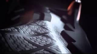Nuovo video Nike Mercurial Vapor 9 in esclusiva per Calcioshop.it
