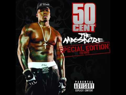 50 Cent  Ryder Music