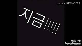 신월중학교 1-9반 미술애니메이션수행평가 (지도교사:구…