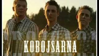 Repeat youtube video Kobojsarna - Sång om ingenting