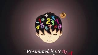 Sensory Processing Disorder by IMA Education Group – Hand Ball Control Training