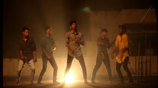 What Amma What is This Amma Lyrical | Vunnadhi Okate Zindagi Songs | Ram I FOUR SQUARE PRODUCTIONS