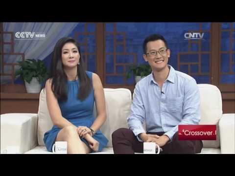 SDENO AI Robot CCTV Interview