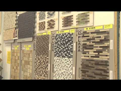 Wholesale Direct Greeview Calgary Ceramco Tile Centres AB