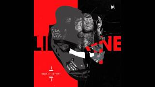 Watch Lil Wayne Hands Up video