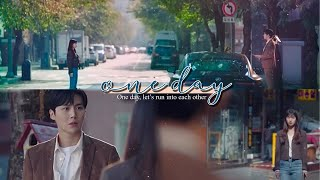 Download — han jipyeong (김선호 ) x seo dalmi (배수지) | one day - kimfeel