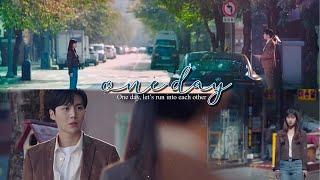 Download — han jipyeong (김선호 ) x seo dalmi (배수지) | one day - kimfeel
