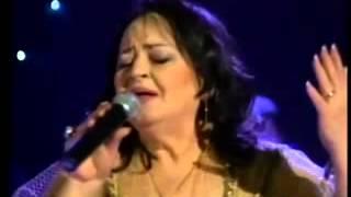 Diva Flora Martirosyan - Mayrs liner