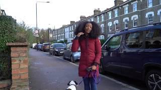 Beverley Knight Greatest Day Vlog - Meet my little boy Zain