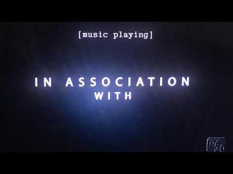 MSNBC (x2)/44 Blue Productions (2019)