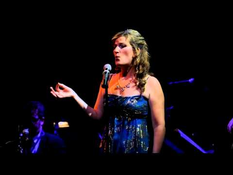 Ana Gasteyer - Joe's Pub