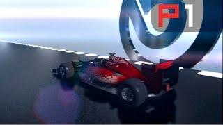 Braking facts: Sepang International Circuit - F1 Malaysia Grand Prix 2014