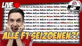 F1 Challenge 99-02 - ALLE F1 SEIZOENEN?