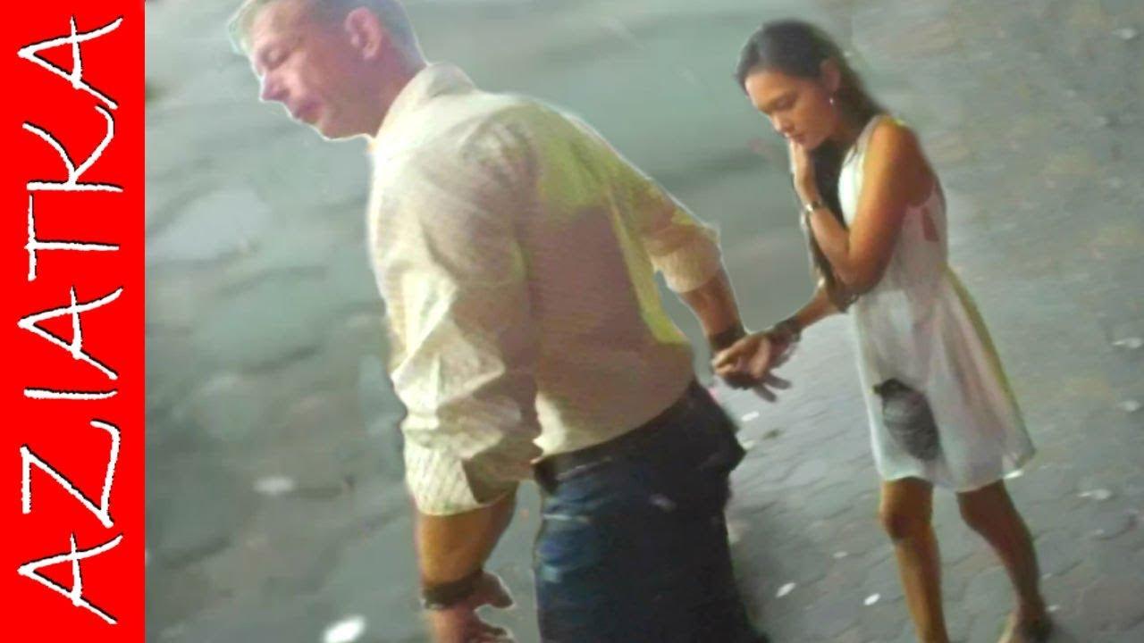 thaimassage katrineholm escorter i sthlm