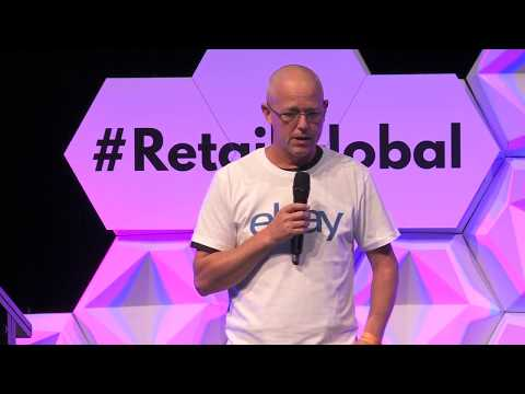Hooked Online - Tips for success Retail Global AU 2017