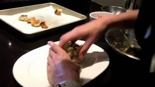 Thrillist - NOSH on Hell's Kitchen - Dallas, TX