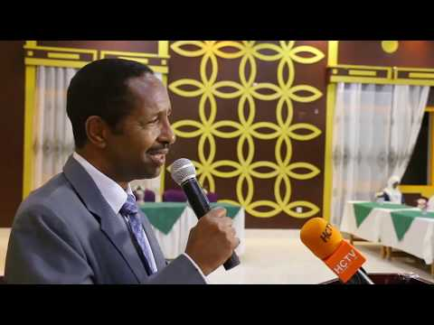 Somaliland Moving beyond  current difficulties to a bright economic future