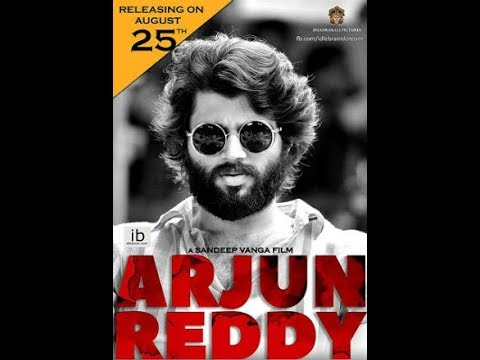 arjun-reddy-2017-hindi-dubbed-movie-download-hdrip-720p
