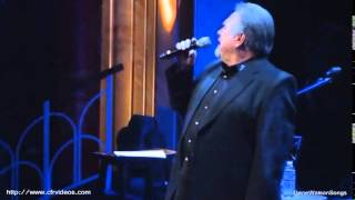 Gene Watson - Here Comes My Baby Back Again