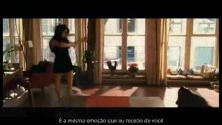Smooth - Santana feat Rob Thomas (Tradução)