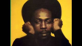 Gregory Isaacs - Soon Forward - 01 - Universal - Tribulation