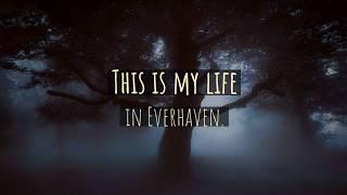 Everhaven Book Trailer